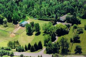 Mt. Pleasant, Caledon, Caledon - Country homes for sale and luxury real estate including horse farms and property in the Caledon and King City areas near Toronto